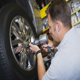 best-tire-distributors-manufacturers-savannah-ga-usa