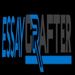 essay-crafter