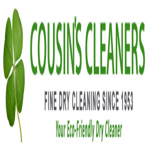 best-cleaning-supplies-fort-worth-tx-usa