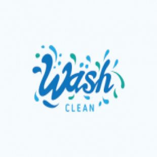commercial-cleaning-wXM