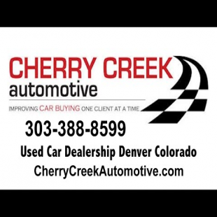 best-auto-inspection-stations-denver-co-usa