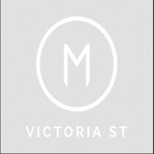 m-victoria-street