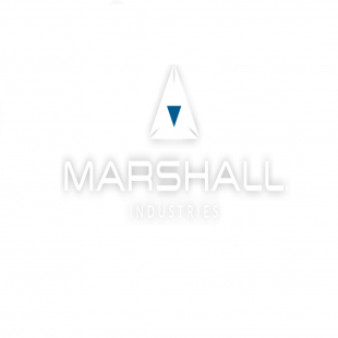 marshall-industries