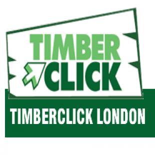 timberclick-london