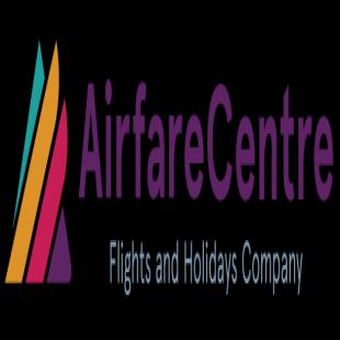 airfare-centre-ltd