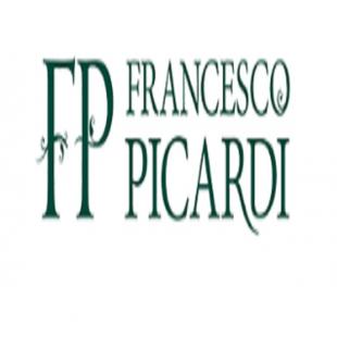 francesco-picardi