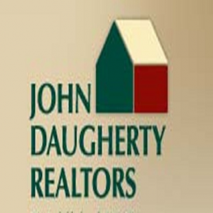 john-daugherty-realtors