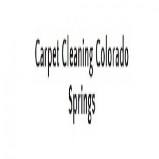 carpet-cleaning-colorado-8CS