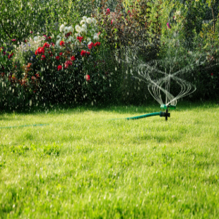 a-one-ag-sprinkler