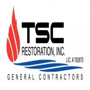 tsc-restoration-inc