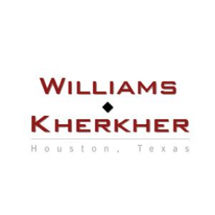 williams-kherkher