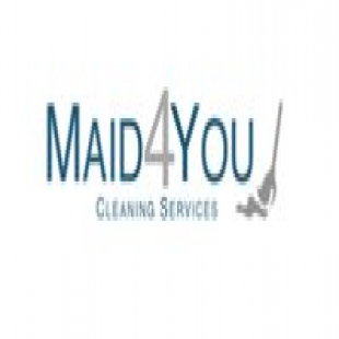 best-cleaning-supplies-denver-co-usa