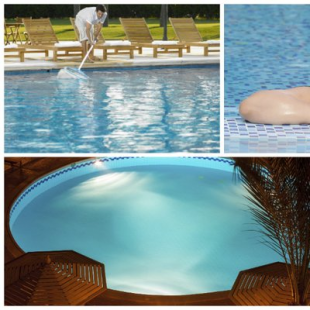 best-pool-service-lexington-ky-usa