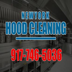 new-york-hood-cleaning-cXE