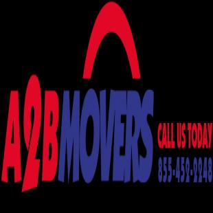 a2b-movers-san-jose