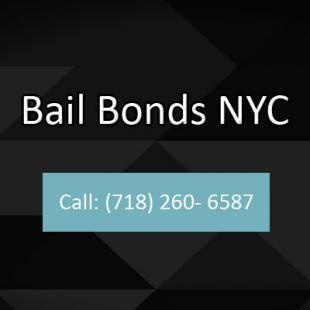 nyc-bail-bonds-ira-judels