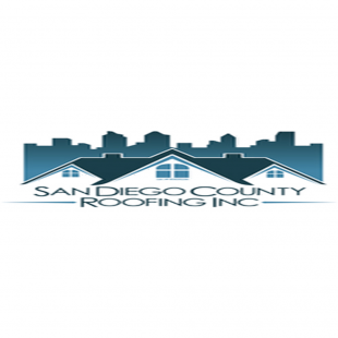 san-diego-county-roofing