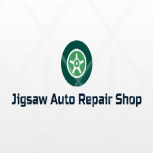 jigsaw-auto-repair-shop