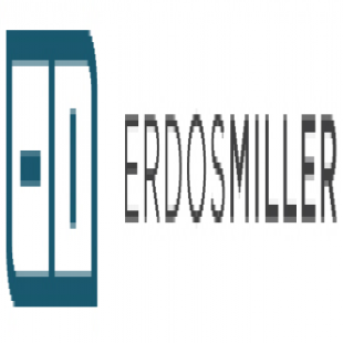 erdos-miller