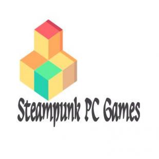 skidrow-pc-games