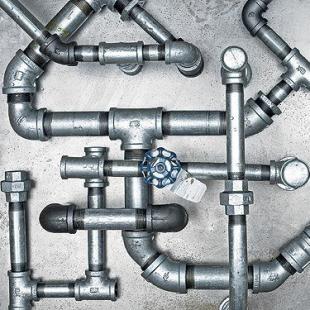 best-plumbers-el-paso-tx-usa