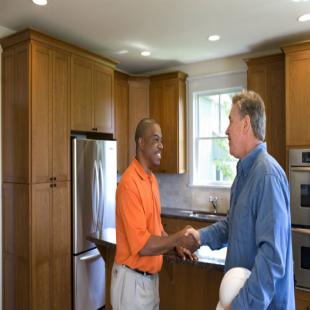 best-handyman-services-baltimore-md-usa