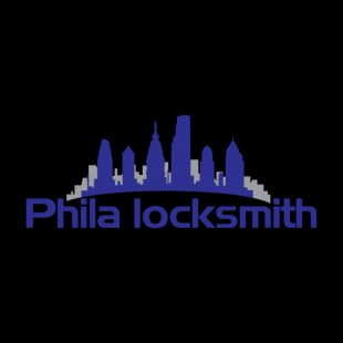 phila-locksmith
