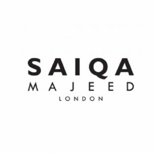 saiqa-london