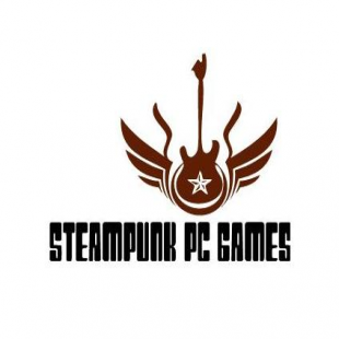 steampunk-pc-games