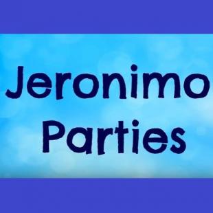 jeronimo-parties