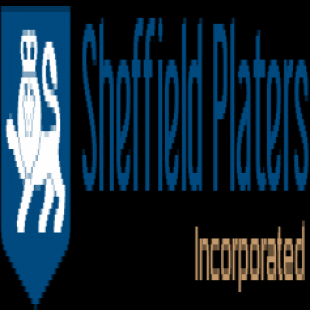 sheffield-platers-inc