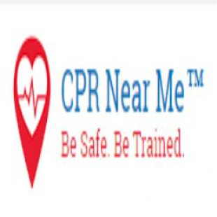 cpr-near-me