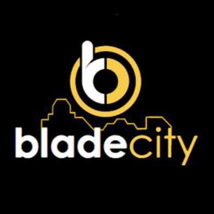 blade-city