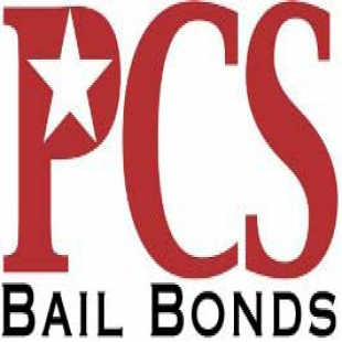 best-bail-bonds-fort-worth-tx-usa