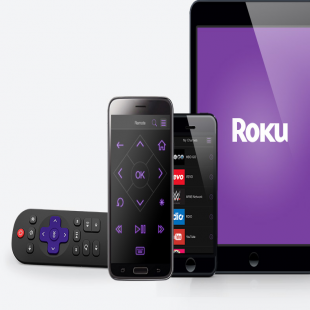 roku-activation-niK