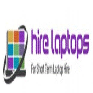 hire-laptops
