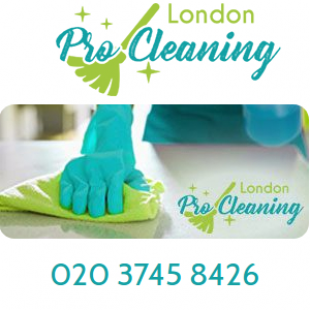 london-pro-cleaning