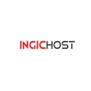 ingic-host