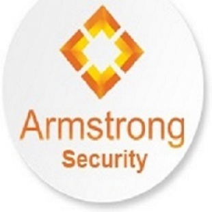 armstrong-security-london