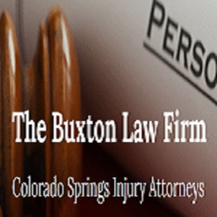 the-buxton-law-firm-p-c