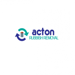 rubbish-removal-acton-ltd
