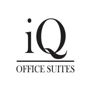 iq-office-suites
