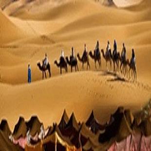 morocco-desert-tours-4m8