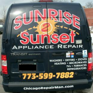 sunrise-2-sunset-applianc