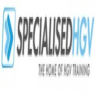 specialised-hgv-training