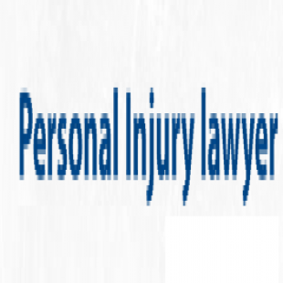 best-attorneys-lawyers-family-louisville-ky-usa