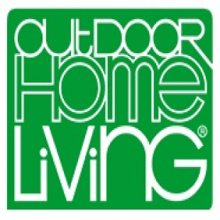 outdoor-home-living