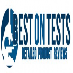 best-on-test
