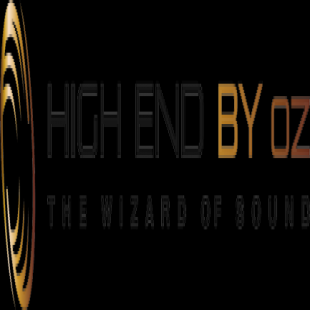 high-end-by-oz
