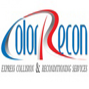 color-recon